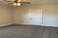 3948 Painter Branch Road, Crestview, FL 32539