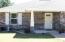 2084 Vizcaya Drive, Navarre, FL 32566