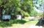 3180 Maple Street, Crestview, FL 32539