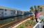 775 Gulf Shore Drive, UNIT 1057, Destin, FL 32541