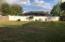 10061 Calle De Palencia, Navarre, FL 32566