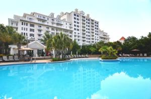 9500 Grand Sandestin Boulevard, 2910, Miramar Beach, FL 32550