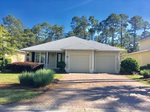 364 Carson Oaks Lane, Miramar Beach, FL 32550