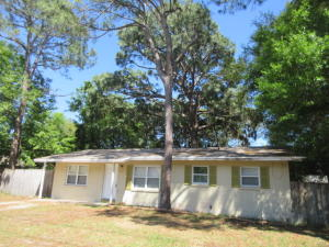 15 Wright Parkway, Fort Walton Beach, FL 32548