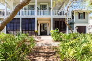106 Rosemary Avenue, Rosemary Beach, FL 32461