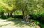 1477 Oakmont Place, Niceville, FL 32578