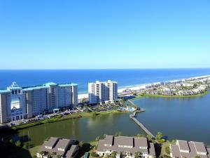 122 Seascape Drive, 2303, Miramar Beach, FL 32550
