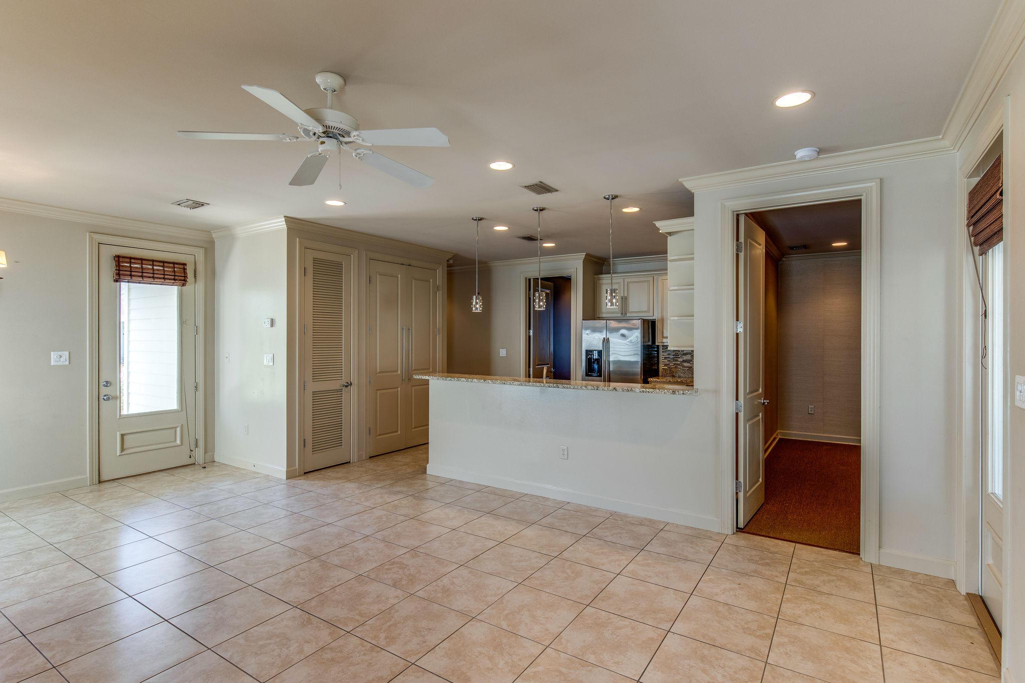 110 S Zander Way, Santa Rosa Beach, FL 32459 (MLS# 821142