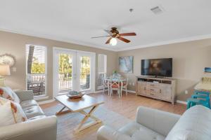 144 Spires Lane, UNIT 206, Santa Rosa Beach, FL 32459