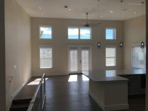 340 bluefish Drive, 210, Fort Walton Beach, FL 32548