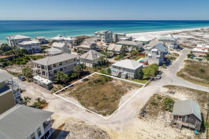 Lot 1 Sandy Lane, Santa Rosa Beach, FL 32459