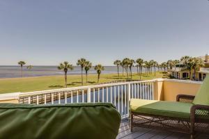 861 W Grand Harbour West, 861, Miramar Beach, FL 32550