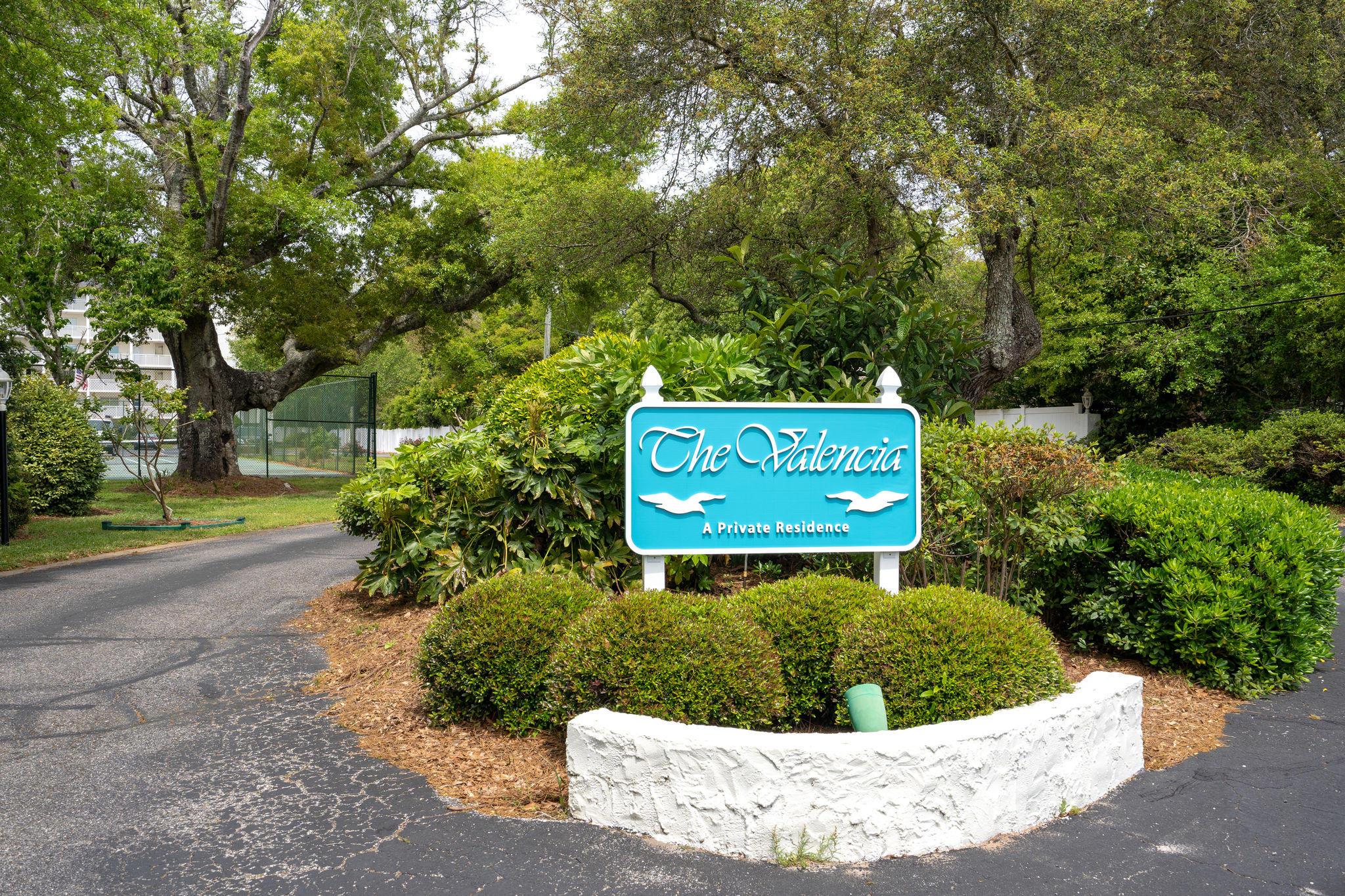 151 Calhoun Avenue 208