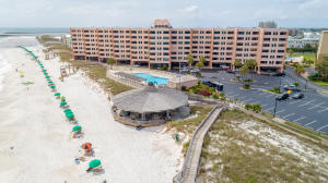 500 Gulf Shore Drive, UNIT 118A, Destin, FL 32541