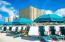 1002 E Highway 98, UNIT 314, Destin, FL 32541