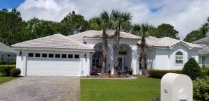 927 Emerald Bay Drive, Destin, FL 32541