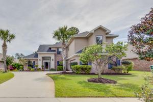 2756 Grand Bay Court, Navarre, FL 32566