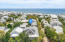 171 Round Road, Rosemary Beach, FL 32461