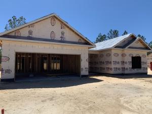 Lot 7 Pine Lake Drive, Santa Rosa Beach, FL 32459