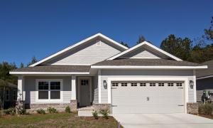 Lot 26-2a Brandywine Road, Freeport, FL 32439