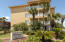 2076 Scenic Gulf Drive, 3015, Miramar Beach, FL 32550