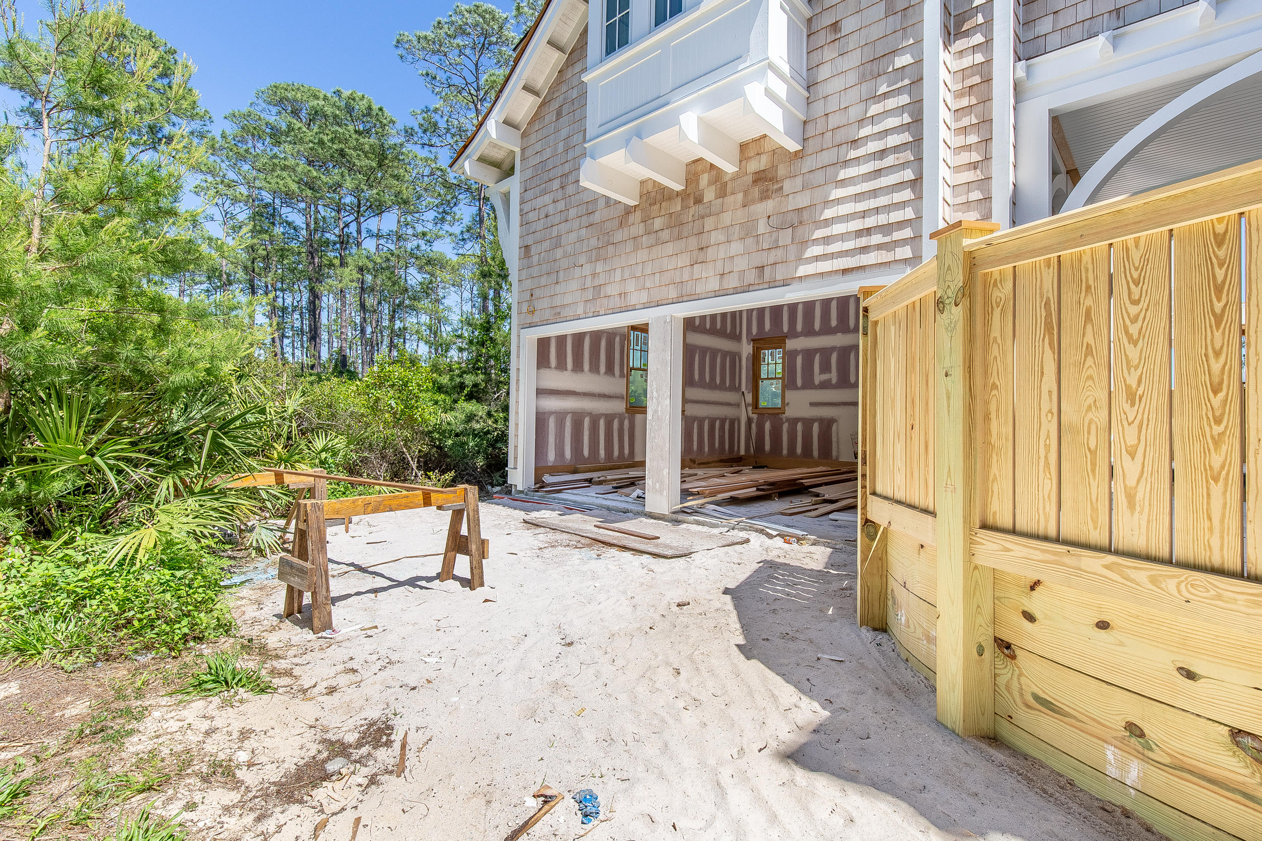 Lot 50 Compass Point Way  Photo 30