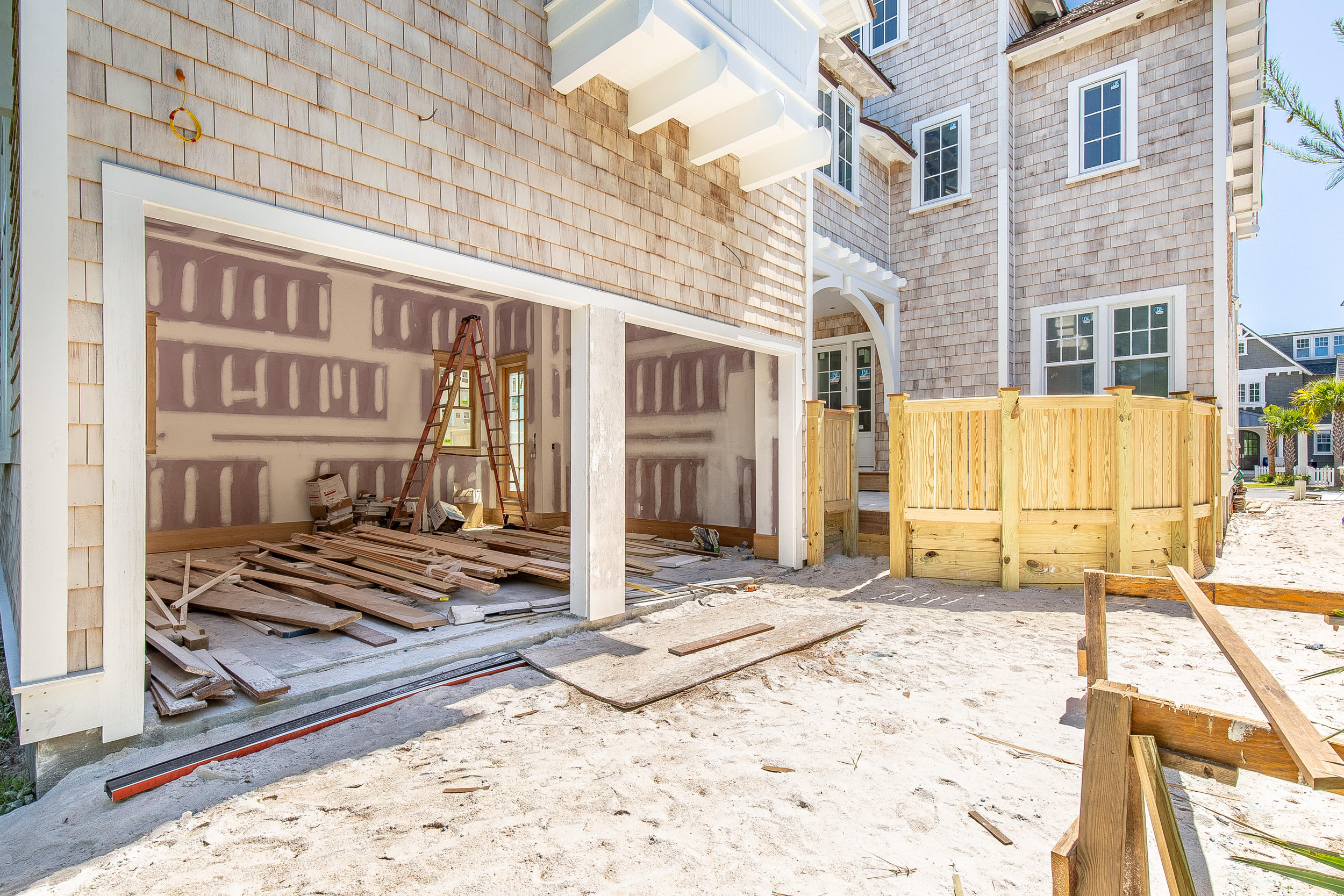 Lot 50 Compass Point Way  Photo 31