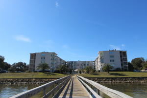 3857 Indian Trail, UNIT 113, Destin, FL 32541