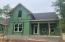 1232 Elderflower Drive, Niceville, FL 32578
