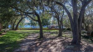 304 Boggy Bayou Court, Niceville, FL 32578