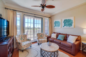 10343 E Co Highway 30-A, UNIT 260, Inlet Beach, FL 32461