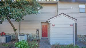 14 Cypress St, 182, Santa Rosa Beach, FL 32459