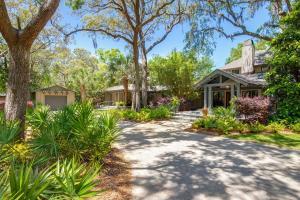 3 Adair Lane, Santa Rosa Beach, FL 32459