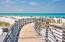 429 S Bridge Lane, UNIT 317A, Inlet Beach, FL 32461