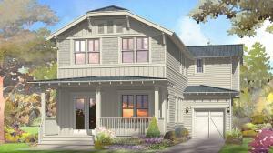 1151 Sandgrass Boulevard, Lot 264, Santa Rosa Beach, FL 32459