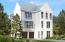 Seagrove East_house rendering