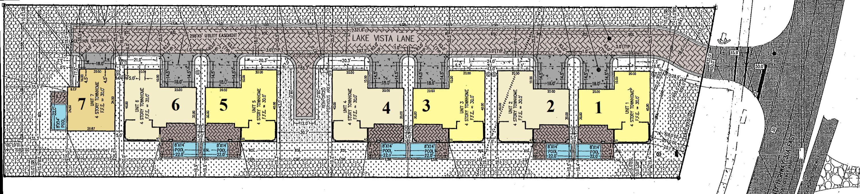 Lot 3 Lake Vista Lane Cir, Santa Rosa Beach, FL 32459