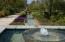 603 E Royal Fern Way, Santa Rosa Beach, FL 32459