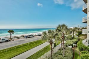 1272 Scenic Gulf Drive, UNIT 304, Miramar Beach, FL 32550