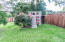 3505 Shirey Court, Crestview, FL 32539