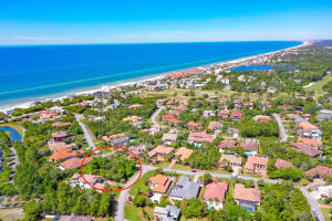 G 27 Sea Winds Drive, Santa Rosa Beach, FL 32459