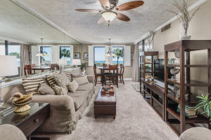 500 Gulf Shore Drive, 119B, Destin, FL 32541