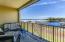1363 W Co Highway 30-A, UNIT 1120, Santa Rosa Beach, FL 32459
