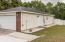312 Peggy Drive, Crestview, FL 32536