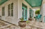 Lovely Porches