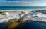 122 Shore Bird Drive, UNIT 824, Santa Rosa Beach, FL 32459
