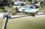 9527 Monaco Circle, Navarre, FL 32566