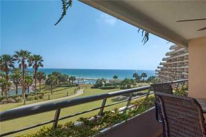 291 Scenic Gulf Drive, UNIT 402, Miramar Beach, FL 32550