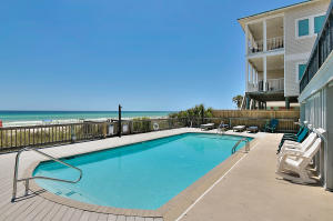 19989 Front Beach Road, Panama City Beach, FL 32413