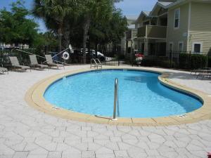 119 Topsail Village Drive, UNIT 413, Santa Rosa Beach, FL 32459